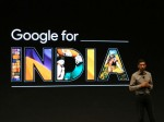 Google India Revenue Rises 29 9 337 Crore Profit Up