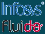 Infosys Completes Fluido Acquisition Deal Worth Rs 545 Crore