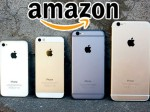 Amazon Offer Buy One Apple Iphone 10 Get One Apple Iphone 10 Free