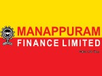 Mannapuram Finance 10 4 Ncd Issue Opens Should You Invest