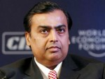 Reliance Jio Acquired Some Important Companies India Jio Gigafiber