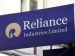 Reliance Industries Q2 Profit Rises