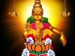 Sabarimala Issue Is Pure Bjp Entry Kerala