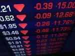 Closing Bell Sensex Settle Below 36000 Lost 1 79 Lakh Crore