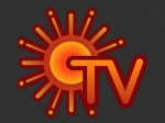 Sun Tv Group Is Going Revamp Sun Life Channel On Oct 07