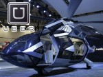Uber Going Introduce Heli Taxi Service India