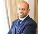 Aditya Ghosh Appointed As New Ceo Oyo