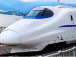Soon Chennai Mysore Via Bengaluru Just Over 2 Hrs On German Bullet Train