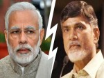 Meter Bjp Apartment Is Higher Than 330 Meter Andhra Assembly