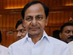 Telangana Announced Incentives For Companies That Hire Locals
