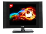 India S Cheapest Detel Lcd Tv Launched Just Rs 3