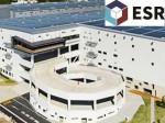 Asia S Biggest Logistics Warehousing Company Esr Entered India