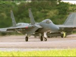 Japan Buy 100 Fighter Jet S From America 8 8 Billion Dollar
