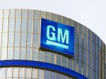 General Motors Lay Off Over 14 000 Employees North America