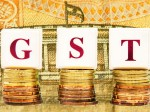 Gst Collections Cross Rs 1 Lakh Crore Second Time On October