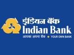 Indian Bank Distributed 328 Crore Loan Under 59 Min Scheme