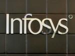 Infosys Create 1 200 Jobs Australia
