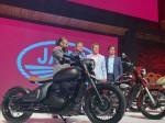 Mahindra S Classic Legends Resurrects Yesteryear S Jawa Motorcycles