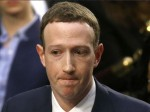 Instagram Loses Two Senior Leaders After Founders What About Mark Zuckerberg