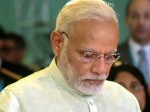 Pm Modi S Oil Natural Gas Import Dependency Reduction Promises Also May Lie Only