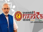 Mudra Loan Npas Ease 4 83 Per Cent From 6 15 Year Ago