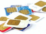 Trai Stops Telecoms From Deactivating Sim Cards