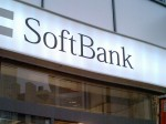 Softbank Mobile Unit Go Ipo Raising Some 20 Billion
