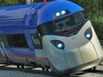 Soon Underwater High Speed Rail Travel Between Mumbai Uae
