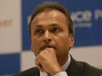 Navy Decide Strict Action Against Anil Ambani S Rnel