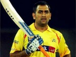 Zomato Announced Mahi Offer To Ranchi Residents Only To Pay Respect Ms Dhoni Retirement
