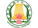 Sustainable Development Growth Report Says That Tamilnadu Is In A Leading Position
