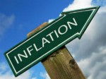 Retail Inflation Slows 18 Month Low 2 19 December