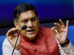 Instead Agricultural Loan Waiving Start An Universal Basic Income Plan India Arvind Subramanian