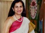 English Title Now Chanda Kochhar Has Repay Her Bonus Esops To Icici