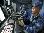 China Is Restructuring Its Military Forces From Army Space