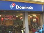 Dominos Pizza India Region Is Growing 45 Percent Per Annum