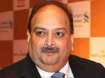 Mehul Choksi Extradition Is Not Informed Antigua Government