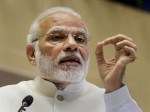 Bjp Said That They Wont Speak About Indian Economy Parliament