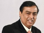 Ambani Wants Become The Biggest Indian Internet Business Man