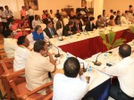 Puducherry Is Also Planning To Hold Global Investors Meet Soon