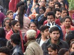 What Are The Major Expectation An Indian Middle Class
