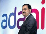 Adani Group Operate Five Airports 50 Years