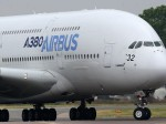 Passenger Can Travel Giant Airbus A380 Is No More Production