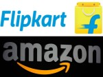 Amazon Flipkart Is Struggling Retain Their Indian E Commerce Space