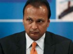 Reliance Communication Creditors Are Urging Anil Ambani To Pay Rs 57000 Crore Debt