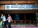 Finance Ministry Is Writing Letters Various Ministry Undertae The Employees Pension Scheme