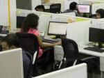 Salary Hike It Employes Set Double Digit Increments