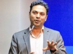 Krishnamoorthy Subramanian Openly Said That Demonetization Gst Is The Main Reason For Unemployment