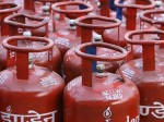 India Is The Second Largest Lpg Importer The World