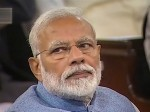 Prime Minister Narendra Modi This Is An Interim Budget This Is Just A Trailer